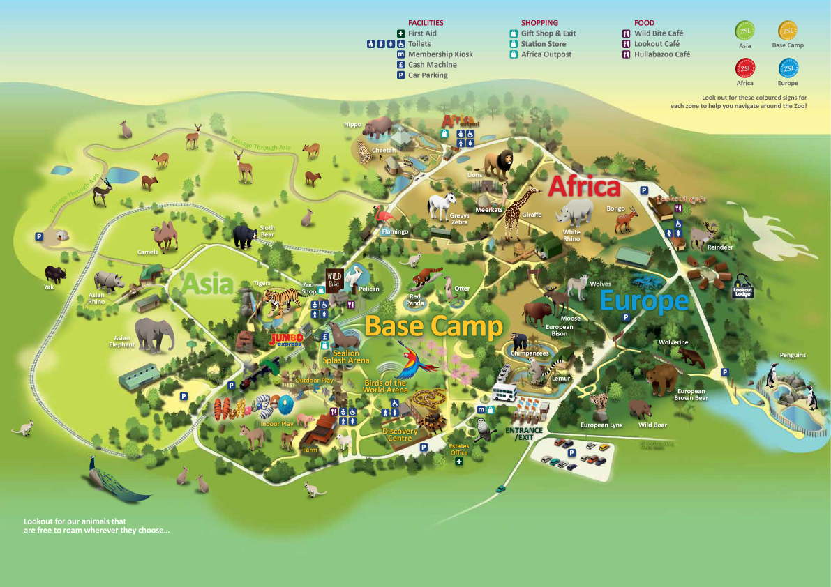 http://www.zsl.org/sites/default/files/image/2014-04/Whipsnade-Zoo-map-2014.jpg?itok=ScvU2Clm