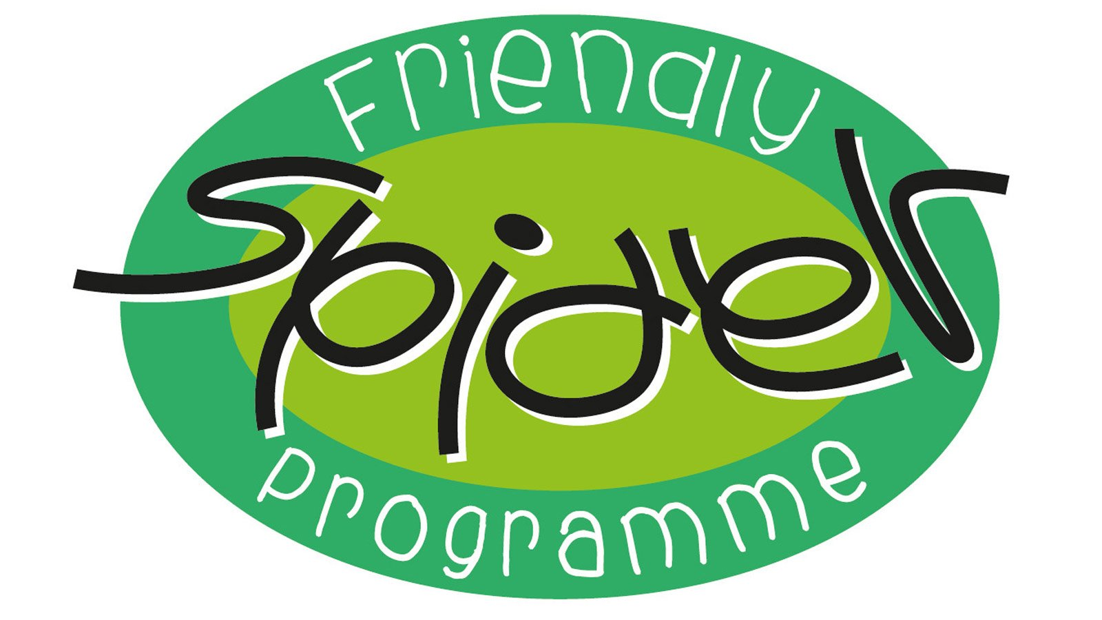 friendly spider programme zoological society of london zsl