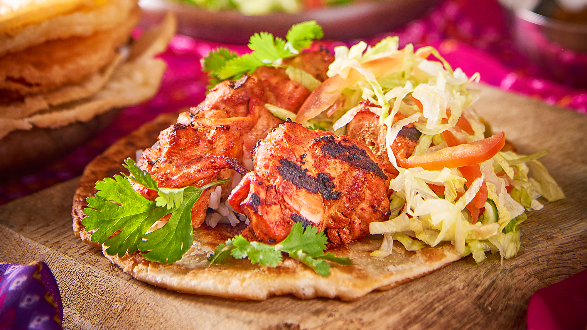 The terrace restaurant zoological society of london zsl for Roti food bar