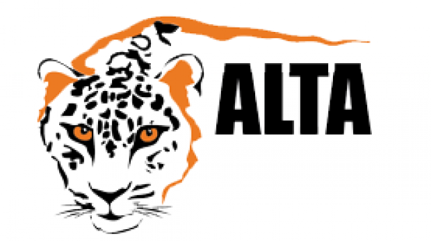 Amur Leopard and Tiger Alliance logo