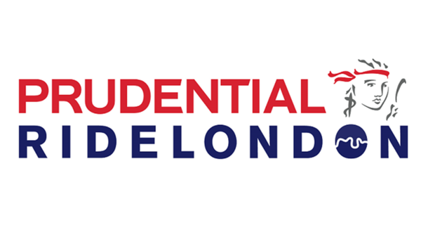 Ride London Logo