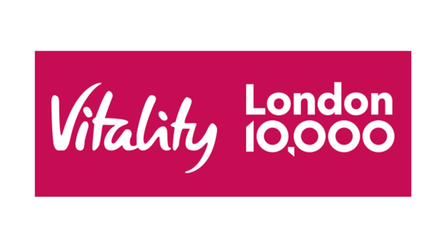 Image result for vitality 10k
