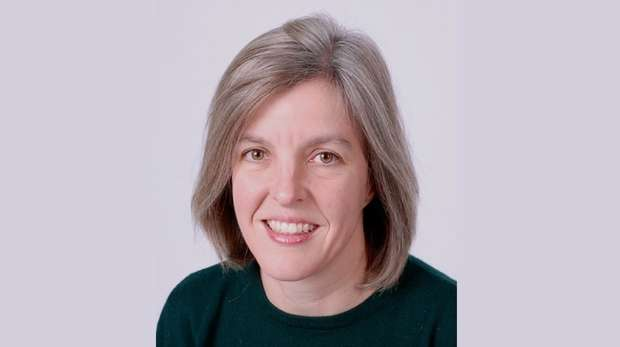 Professor Christl Donnelly FMedSci FRS