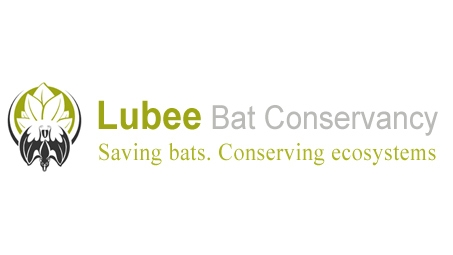 Lubee Bat Conservancy logo