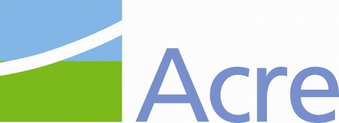 Acre Resources logo