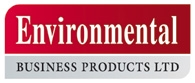 Environmental Business Products logo