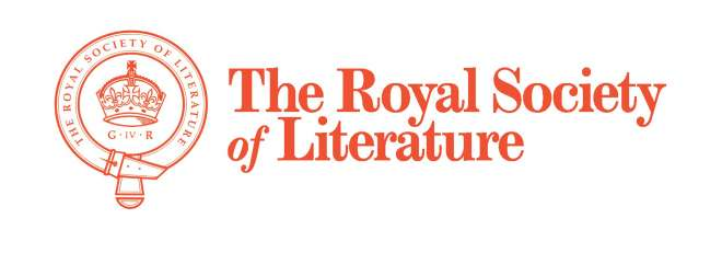 logo of Royal Society of Literature