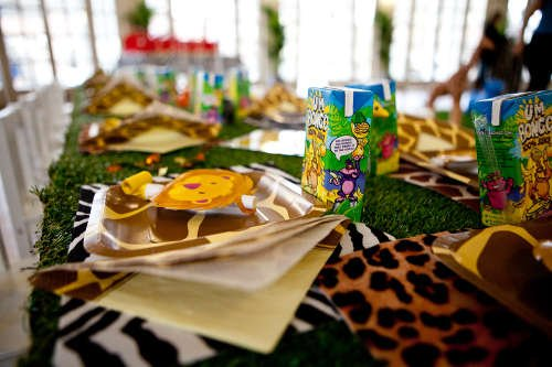 Private events zoological society of london zsl for Garden room london zoo