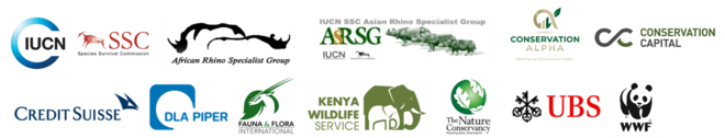 Rhino Impact Investment Project Partners